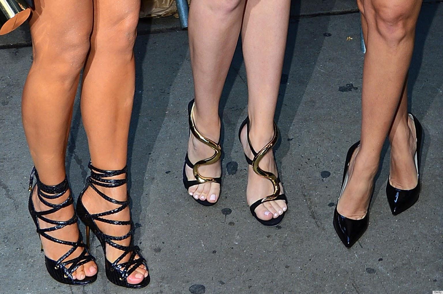 offerte di scarpa da donna