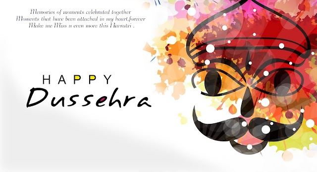 Colourful Ceremony Seemed..Colourless For Me.. And SweetMusic Of Festival... *Happy dasara *