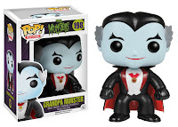 Funko Pop! Grandpa Munster