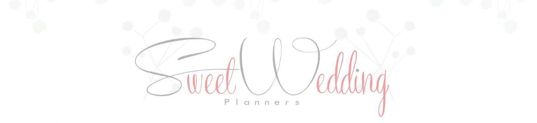Sweet Wedding Planners