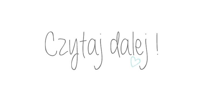 http://doneev.blogspot.com/2014/02/konkurs-wygraj-kosmetyki-guhl.html