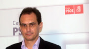 Hernández culpa al PP de que solo uno de cada tres parados ceutíes reciba alguna prestación