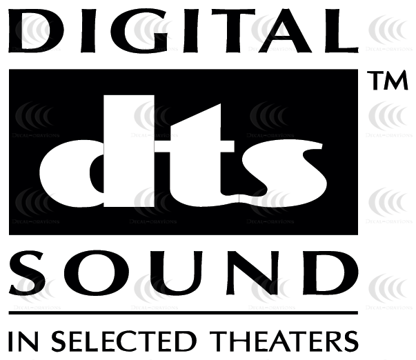 the gallery for gt sdds sony dynamic digital sound in