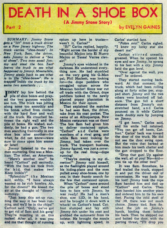 Read online All-American Comics (1939) comic -  Issue #45 - 45