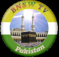 BNSW TV