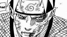 naruto manga 697 online