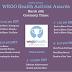 The WEGO Awards