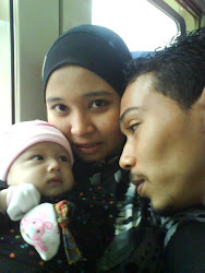 ♥♥♥ my family ♥♥♥