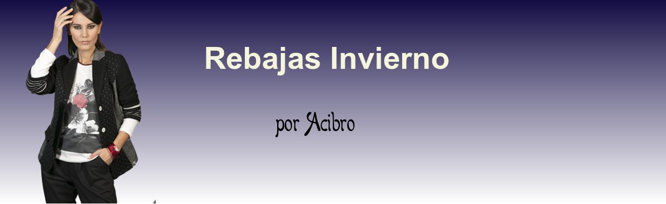 ACIBRO MODA