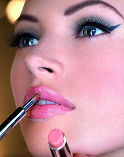 lips makeup , beauty tips, skin care
