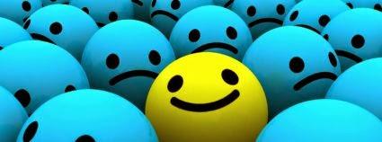 8 وسائل تجعلك سعيداً في حياتك