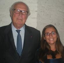 Veronica Jonghi Lavarini
