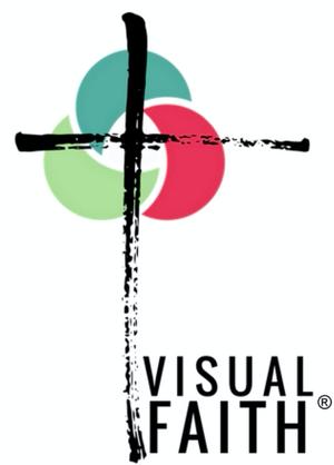 Visual Faith Ministry