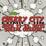 Cherry City Comic Con