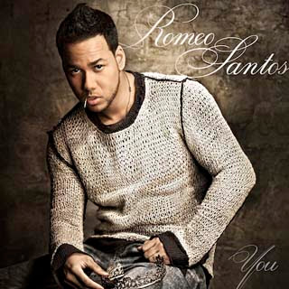 Romeo Santos &#8211; La Diabla Lyrics | Letras | Lirik | Tekst | Text | Testo | Paroles - Source: emp3musicdownload.blogspot.com