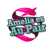 Amelia es Au Pair