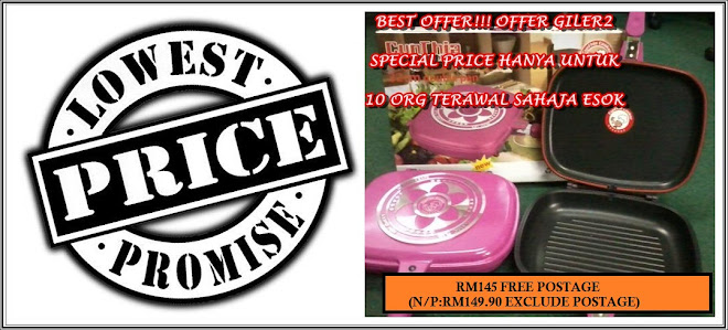 BEST OFFER FOR 10ORG TERAWAL SAHAJA !!SPECIAL PRICE
