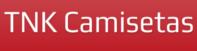 TNK CAMISETAS WEB AMIGA