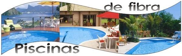 Piscinas fv arquitetura e interiores vila velha for Material piscina barato