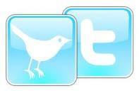 10 Istilah Twitter Yang Wajib Dihapal [ www.BlogApaAja.com ]