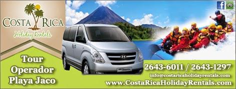 http://jacobeachcostaricarentals.com/jaco-beach-transfers/