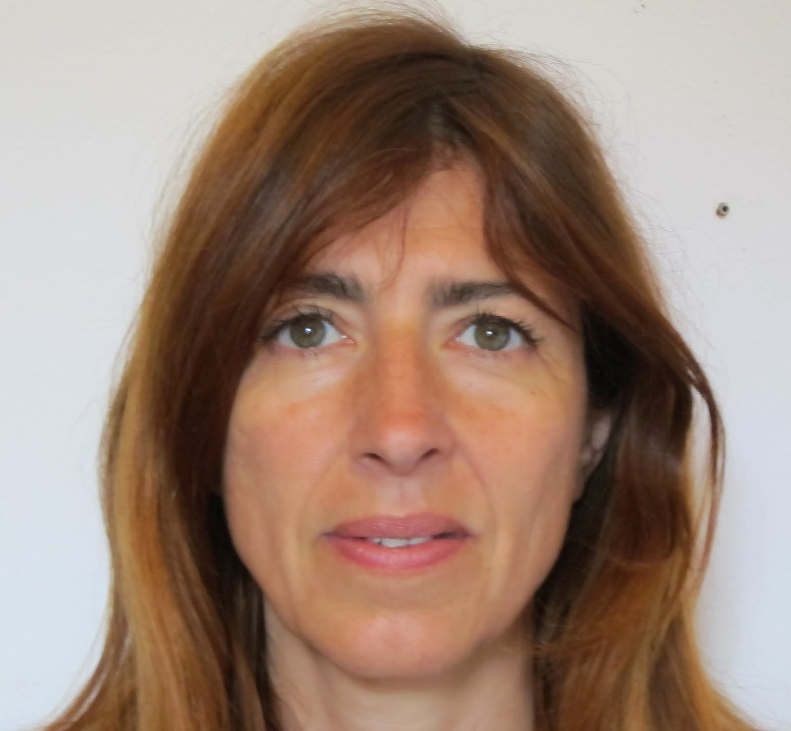 Cristina Simó