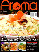 AROMA SEPT'2012