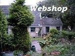 Webshop:
