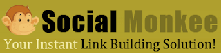 Social Monkee Free Link Building Service