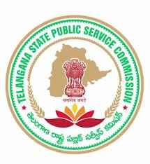 http://employmentexpress.blogspot.com/2015/09/telangana-state-public-service.html