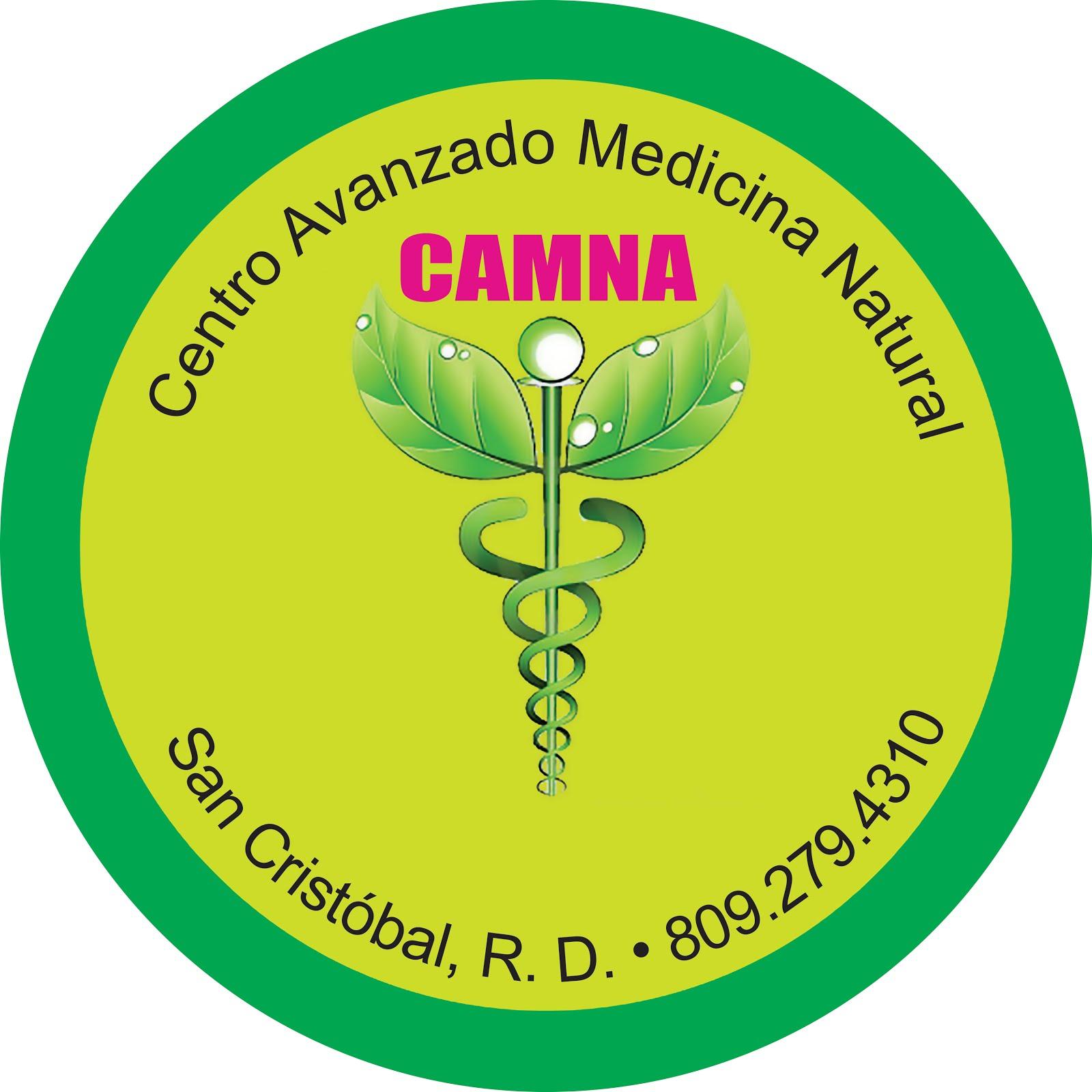 MEDICINA 100%NATURAL 809-527-4306