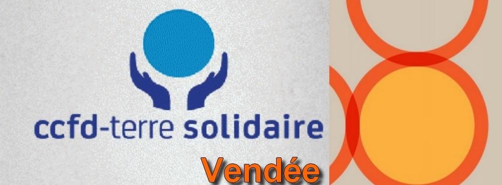 CCFD Vendée Terre Solidaire