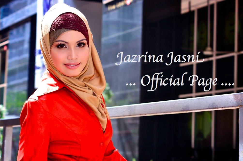 Jazrina . J Official Page