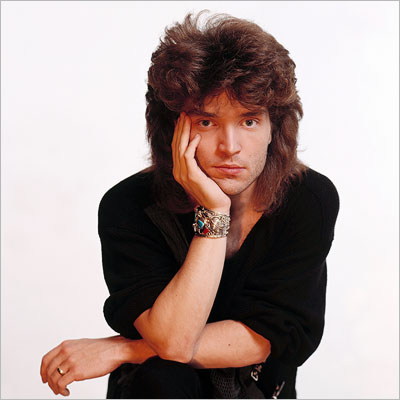 RICHARD MARX quot Richard Marx