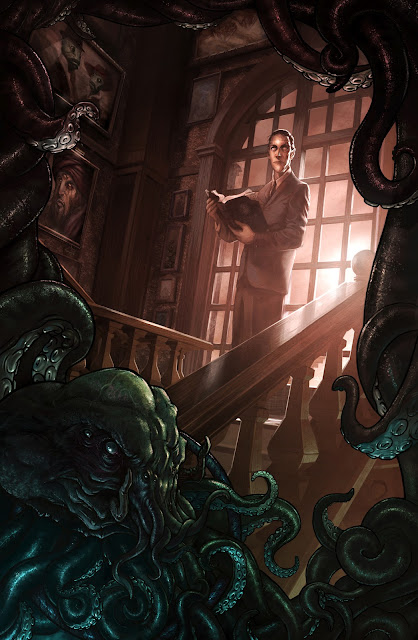 H.P.,lovecraft,cool