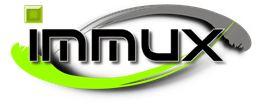 Immux