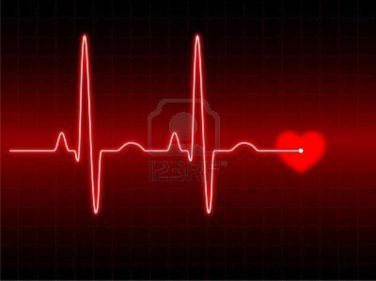 the causes ad effects of abnormal cardiac rhythms in the human body Cardiomyopathy- weakened heart muscle  your body may feel  is used to record your heart's electrical activity and detect abnormal heart rhythms.