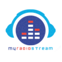 Cara Pasang Player Radio Online di Blog