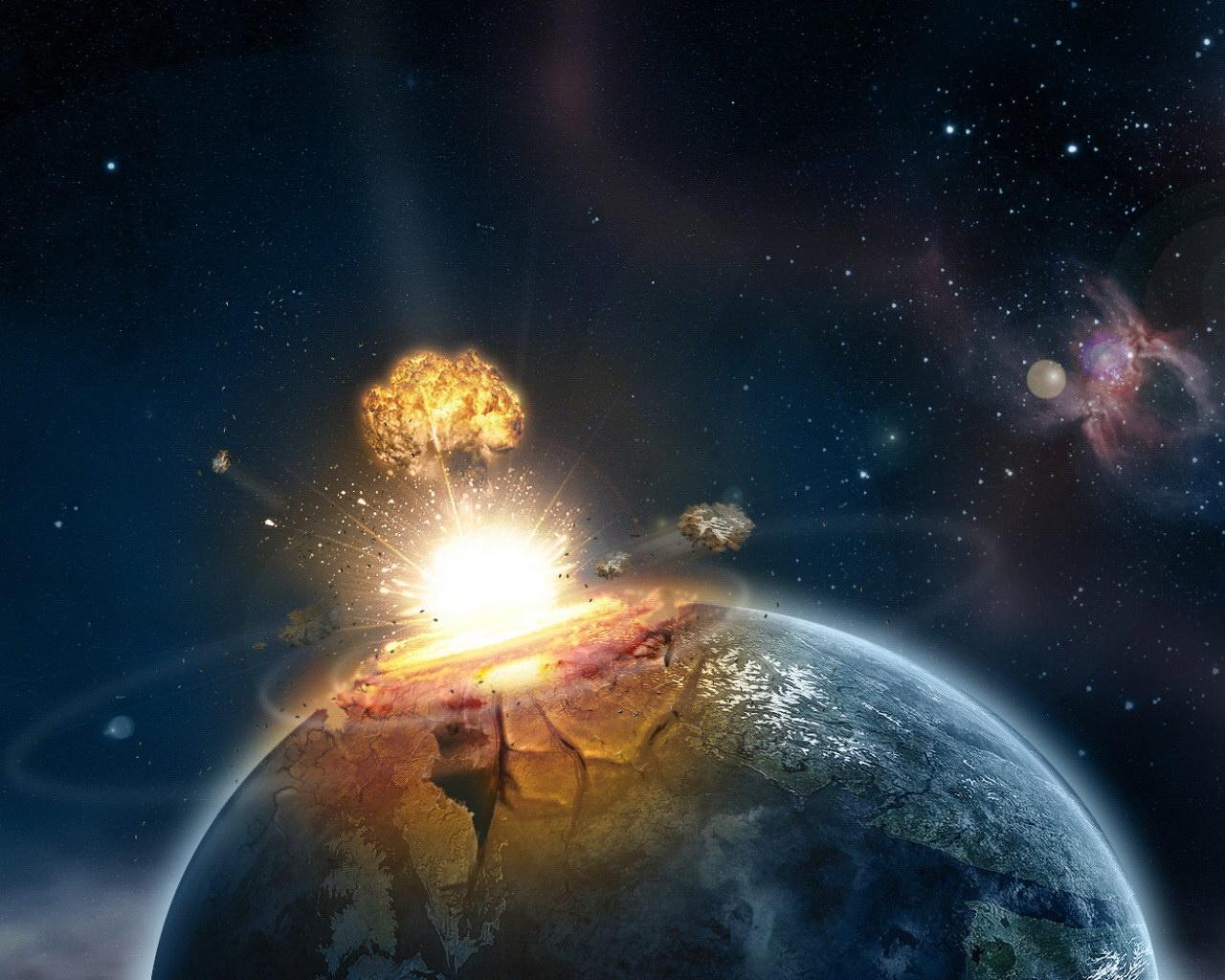 http://2.bp.blogspot.com/-7UvnQjKYxU0/URG10qOf-HI/AAAAAAAAAOg/QKo5FnNP2w8/s1600/Earth+Impact+2.jpg