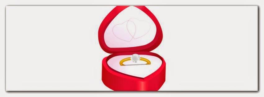 Le meilleur texte d'invitation pour mariage