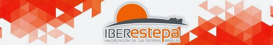 IberEstepa: Valorización de las Estepas Ibéricas