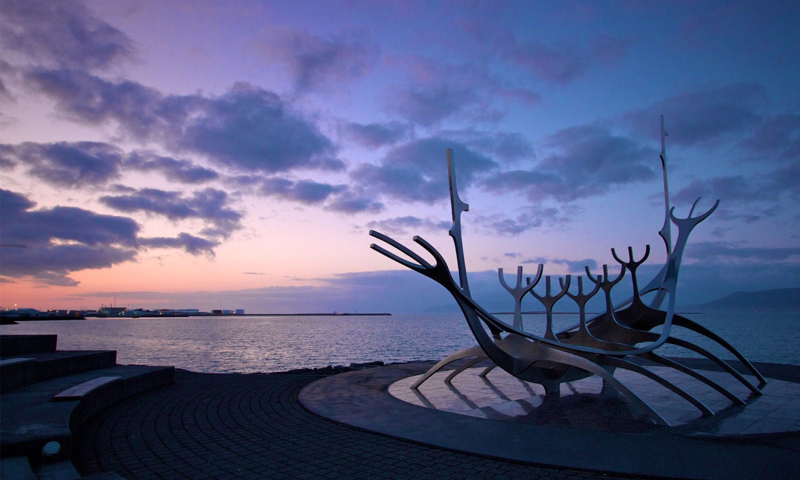 iceland hd wallpapers - photo #29