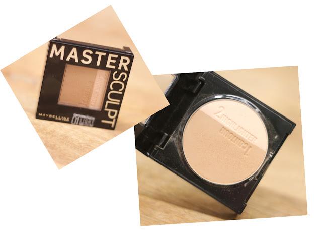 photo-tutorial-contouring-como-usar-master-sculpt-maybelline-gato-maquillador