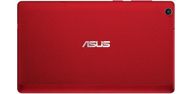 Asus Zenpad C 7.0 tampil elegan dan penuh keistimewaan