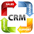 Why Quantity Over Quality Is A Bad CRM Strategy - CRM Tips & Guide