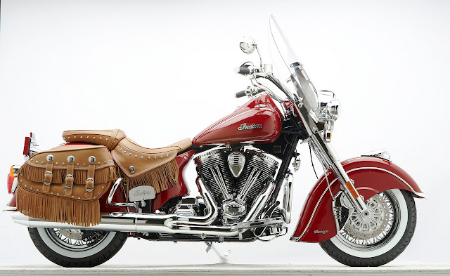 2012_Indian-Chief_Vintage_Indian_Red