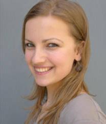 Milena Brody