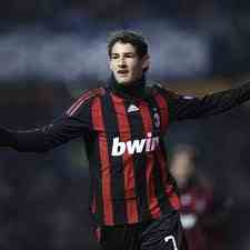 PATO THE RISING STAR