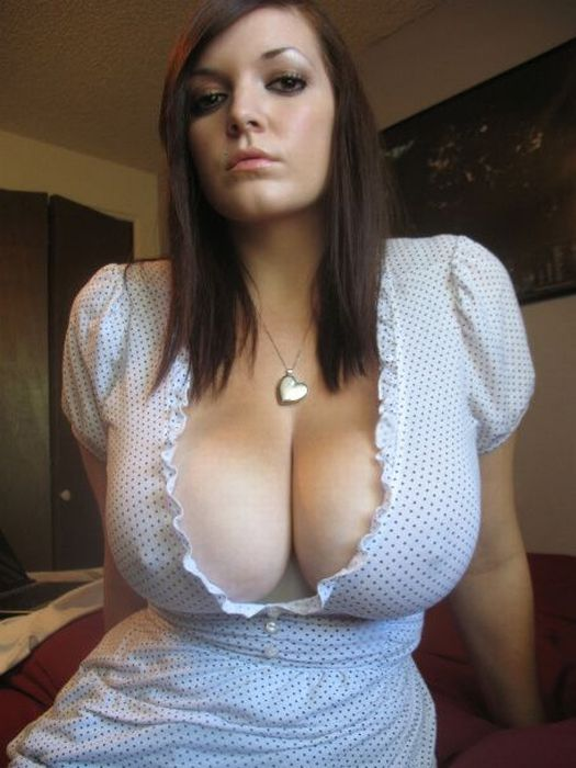 cleavage   page 3   ohio water fowl forums