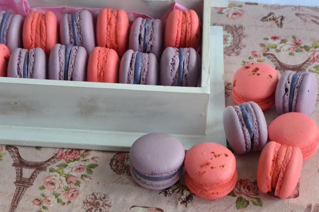Macarons7394.jpg